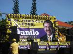 Danilo Medina Presidente 2012.