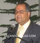 INAGURACION DEL PARQUEO DE LA UNIVERSIDAD AUTÓNOMA DE STO. DGO. POR LA OFICINA DE INGENIEROS SUPERVISORA DE OBRAS DEL ESTADO (OISOE)