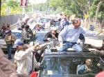 Danilo Medina Presidente 2012